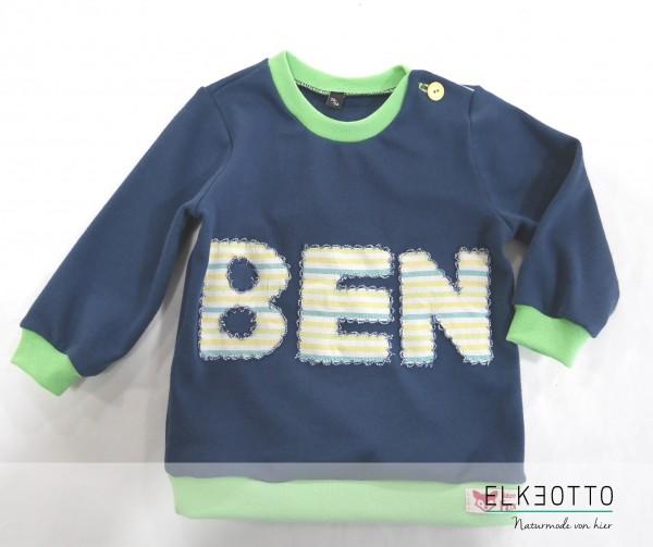 name-ben