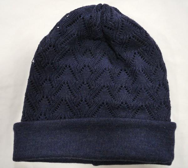 Mütze Sany