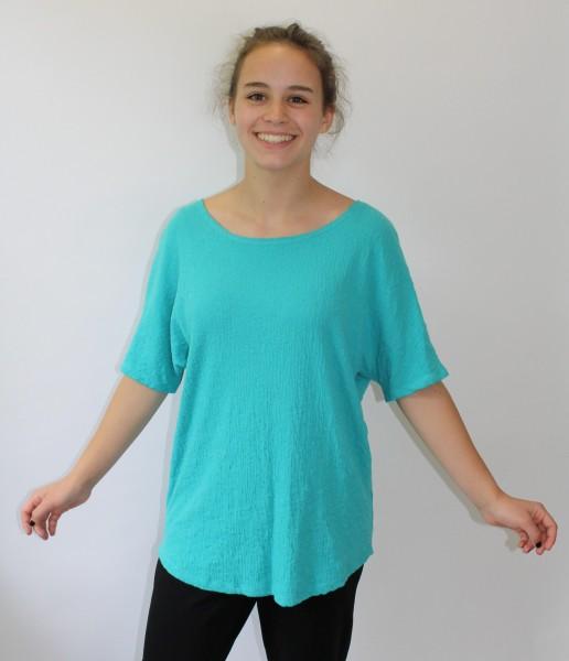 Shirt Hera