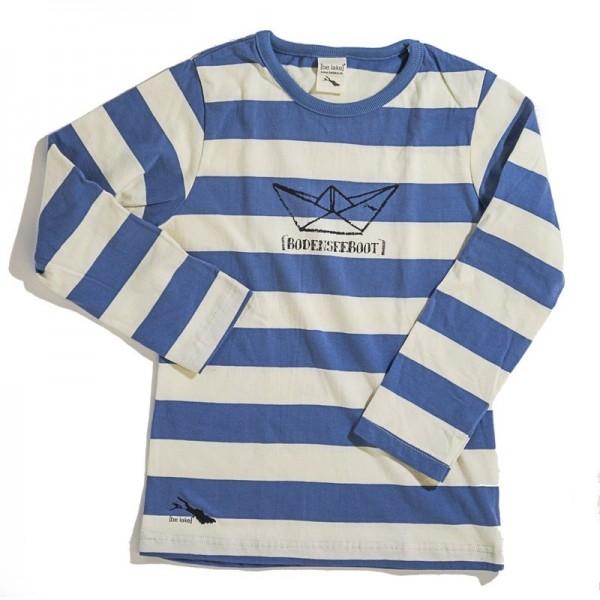 Shirt Bodenseeboot