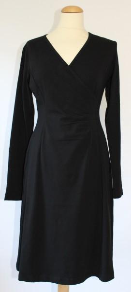 Kleid tailliert