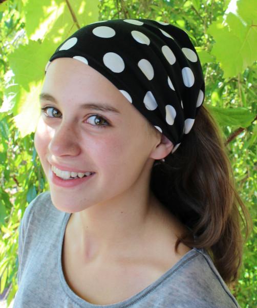 Haarband Kopftuch