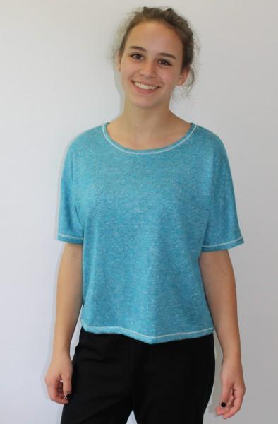 Shirt Hekura