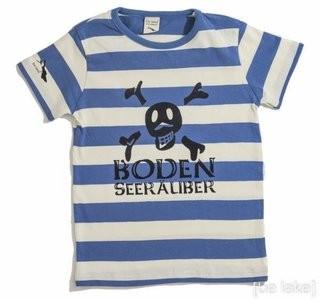 T-Shirt Bodenseeräuber