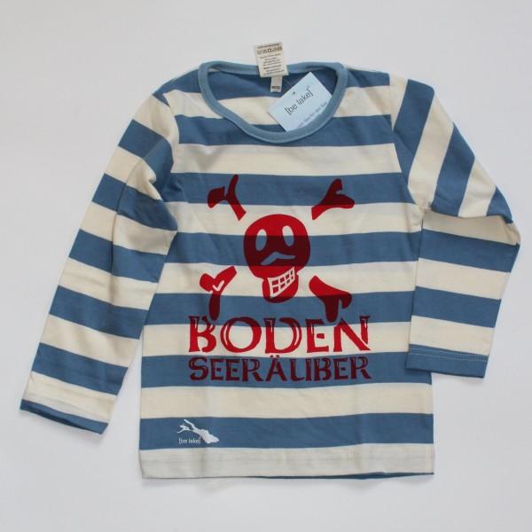 Shirt Bodenseeräuber