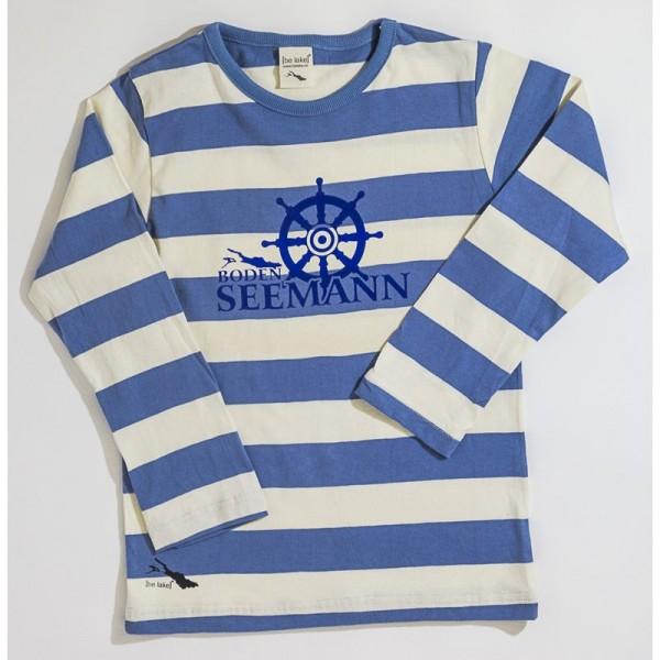 Shirt Bodenseemann