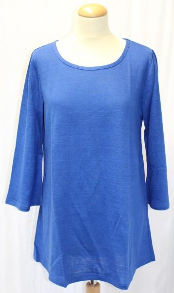 A-Linie-Shirt