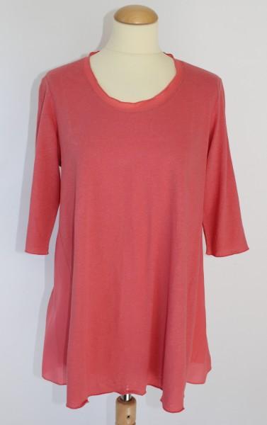 Shirt A-Linie