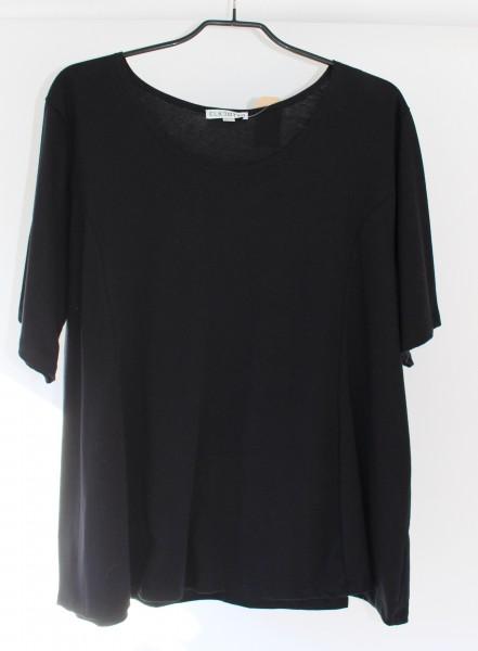 Shirt Jacky Baumwoll-Jersey