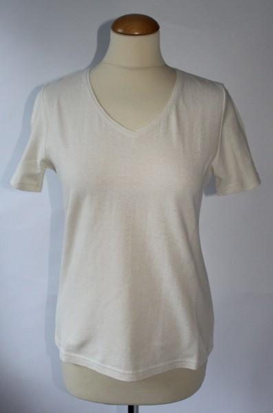 Hanf-T-Shirt V