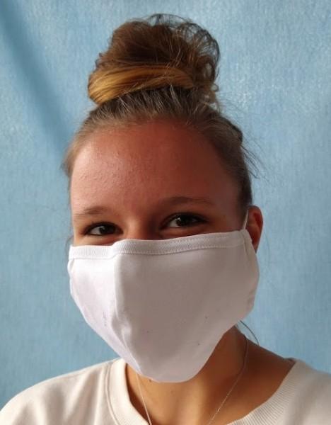 Mund-Nasen-Maske A